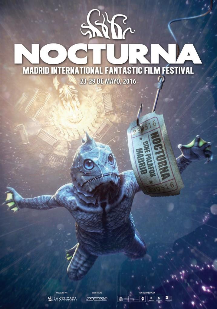 Nocturna 2016 A4