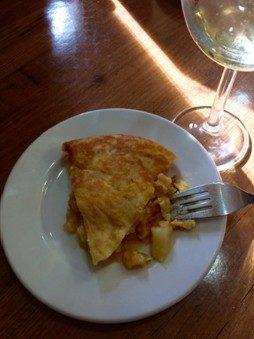 Tortilla_Cerviz