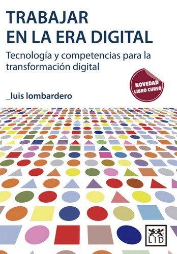 Trabajar_en_la_era_digital_libro-curso