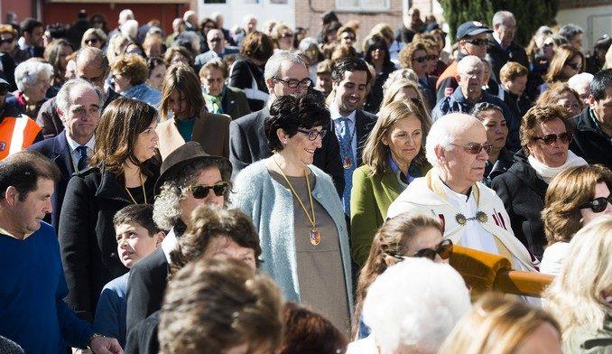 procesión del encuentro (2)