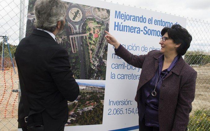 20160414-Parque Humera (2)