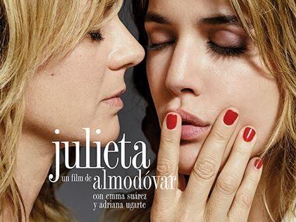 Julieta_El Deseo