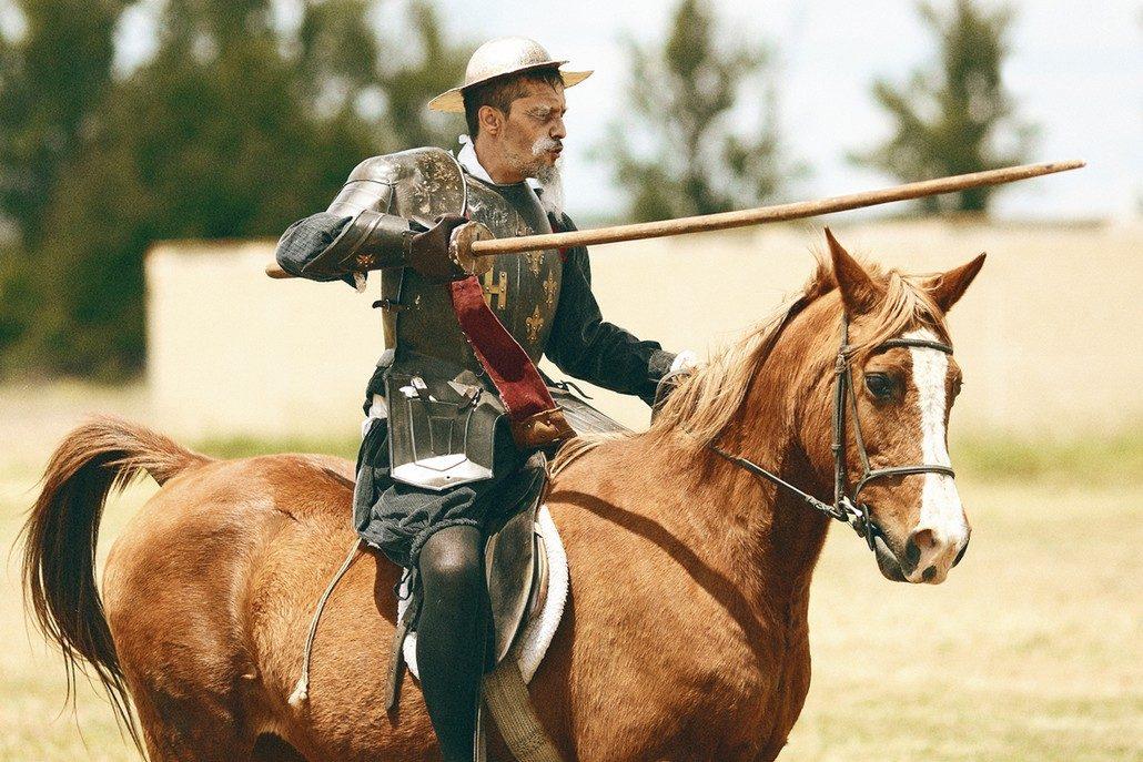 Las Batallas del Quijote_3_GG