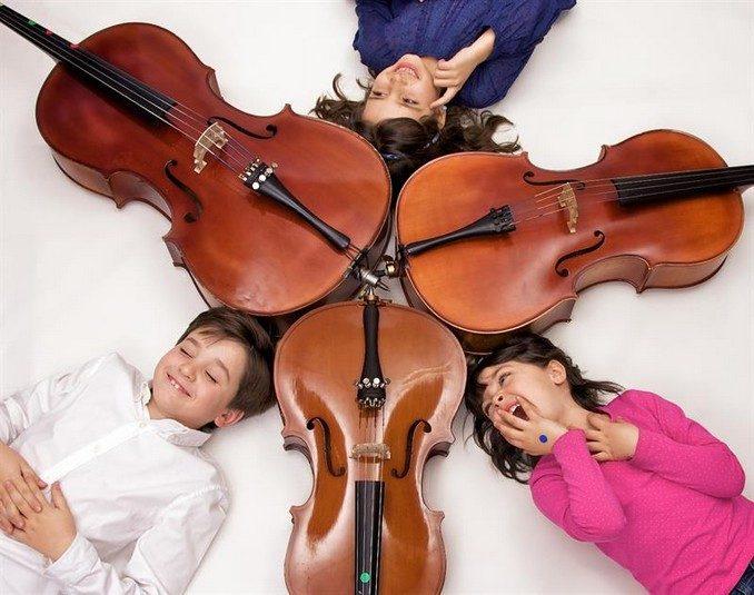 MúsicaEduca 2