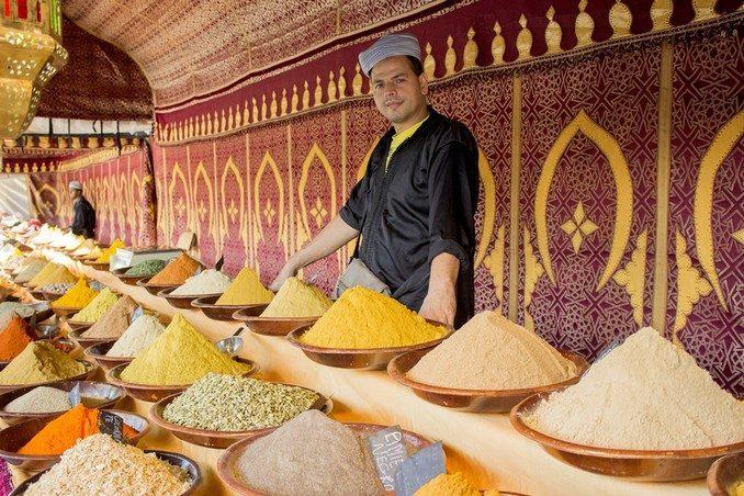 Mercado del Siglo de Oro_Gastronomía_2_FB_