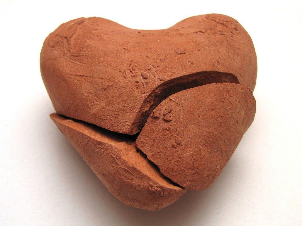broken-heart-1244792-1280x960
