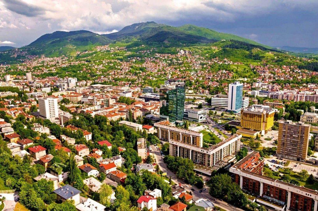 destinoseubaratos_sarajevo_bosniaherzegovina