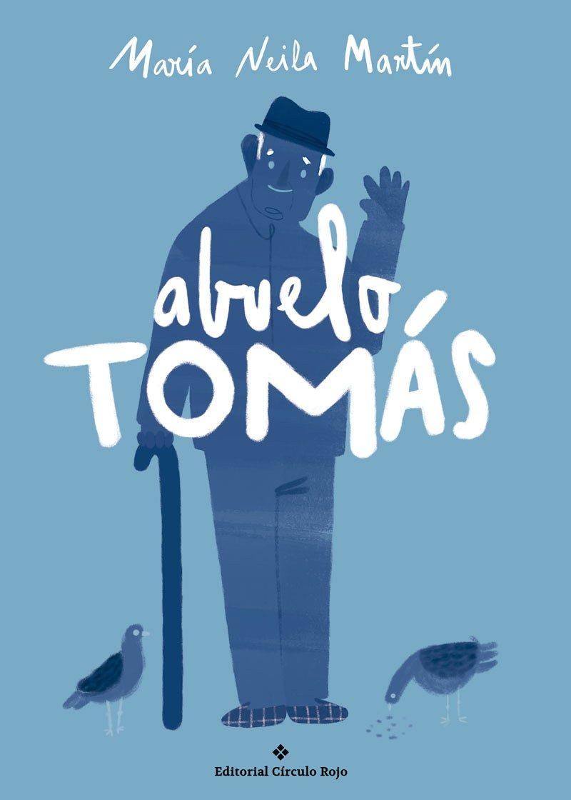 libro-abuelo-tomas