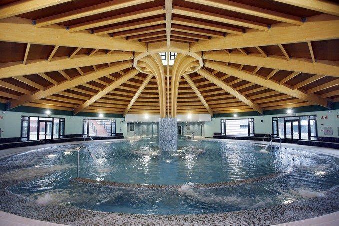 piscina_interior_solares