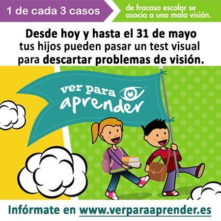 web ESP 3x3