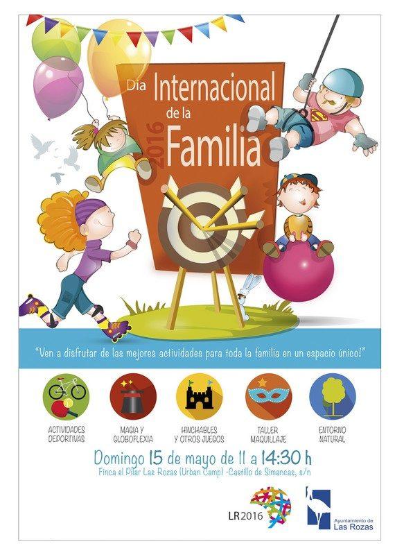 dia internacional