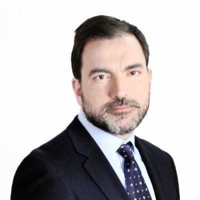 DAVID GARCÍA VÁZQUEZ - AYMING