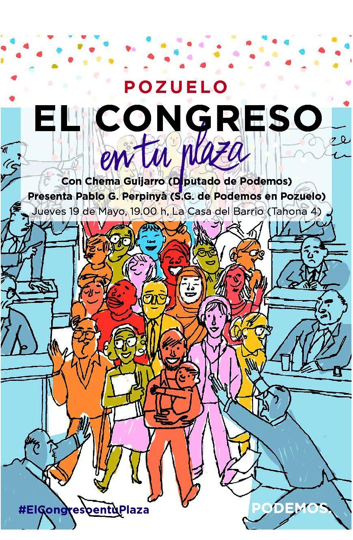 ElCongresoEnTuPlaza (2)