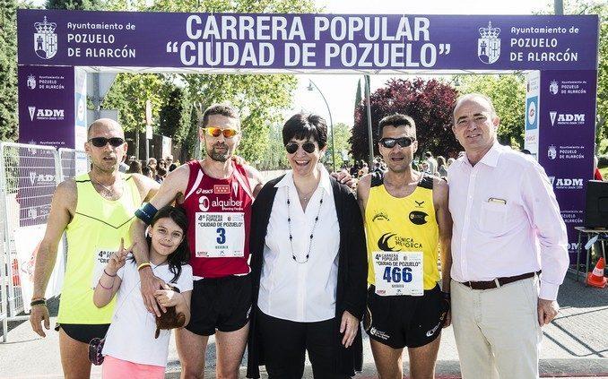 FOTOS CARRERA 1