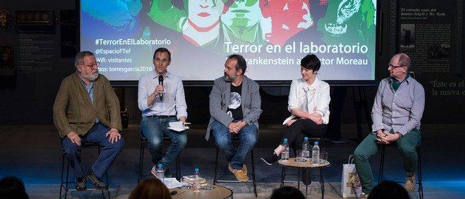 terror-en-el-laboratorio12