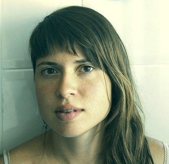 Ana Peñas