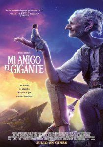 Mi amigo el Gigante__