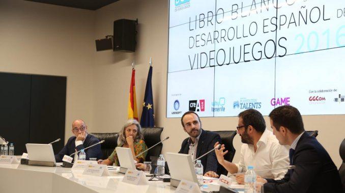 debate-politico2