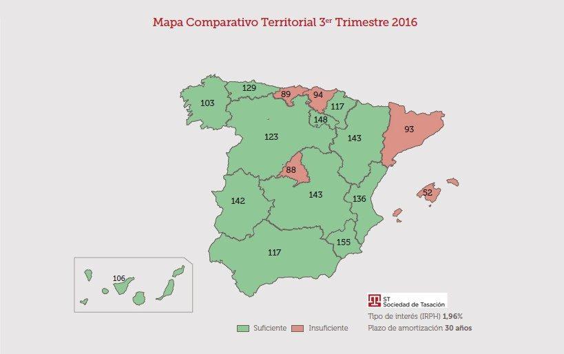mapa-comparativo-st