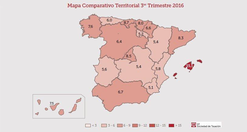 mapa-comparativo-st_3er-trimestre