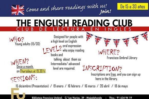 club-de-lectura-ingles