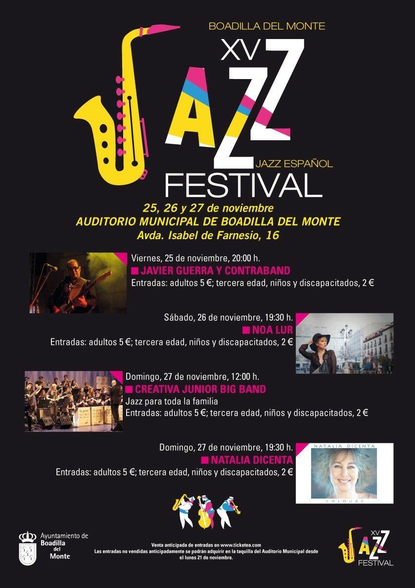 prensafestival-jazz_cartel