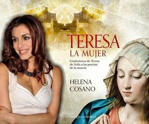 Teresa La Mujer 300×250