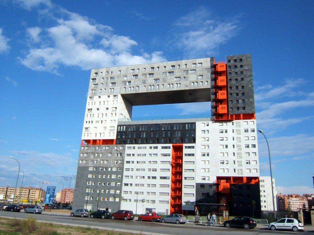 edificio-1-1230318-1280×960