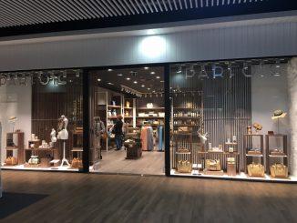 3109fc50b179f La tienda de accesorios de moda Parfois abre en Las Rozas The Style Outlets