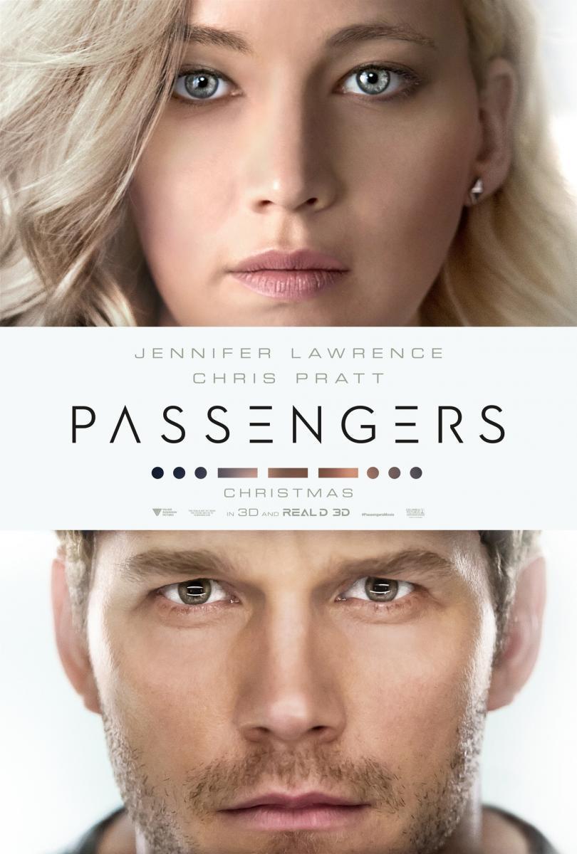 passengers-167140723-large