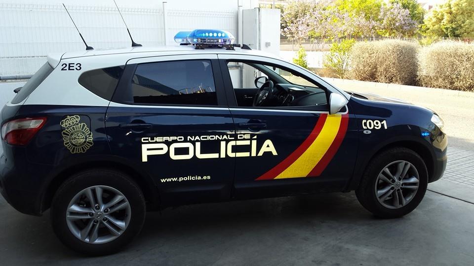 16 municipios de la Comunidad de Madrid, afectados por el caso ...