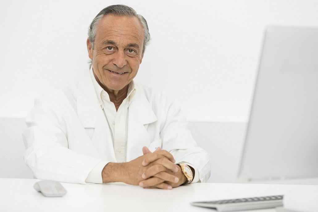 Rejuvenecimiento hormonal contra la astenia de oto o - Centro de salud vistalegre la flota ...