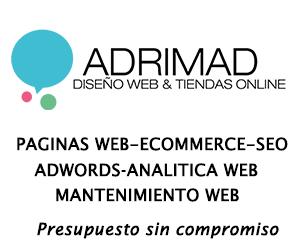 adrimad